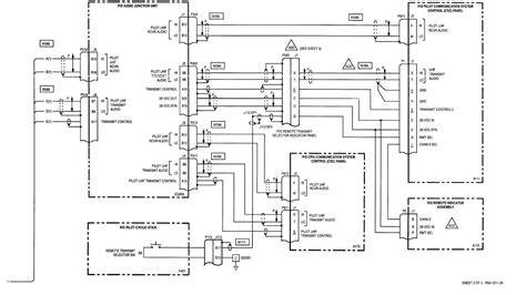 uhf radio wiring diagram on uhf radio wiring diagram uhf