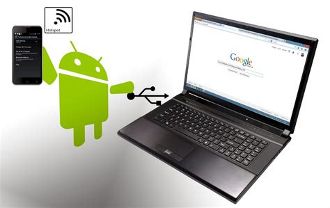 Cara Membuat Hotspot Di Laptop Windows 7 Ultimate | cara membuat hotspot di laptop windows 7 untuk android