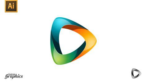 logo tutorial illustrator 2014 graphics design 3d logo www pixshark com images