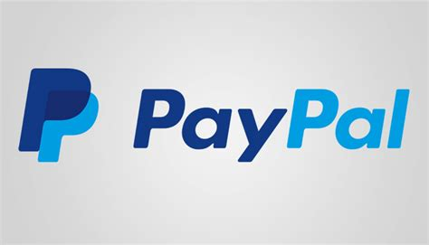 Fill Out Surveys For Money Paypal - surveys online for cash survey sites that pay through paypal