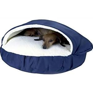 amazon cat bed snoozer 87708 x large orthopedic cozy cave pet bed olive