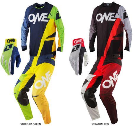 closeout motocross gear combos answer gear mx 2014 autos weblog