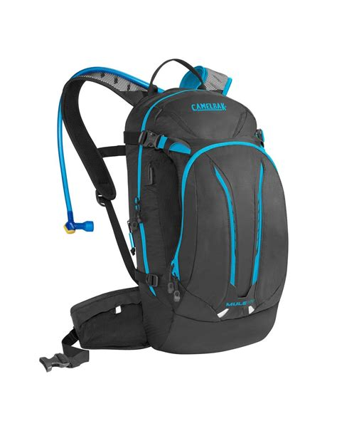 u hydration review hydration pack reviews mountain biking review osprey