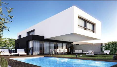 imagenes reflexivas modernas casas minimalistas casas minimalistas 24 disenos diseno