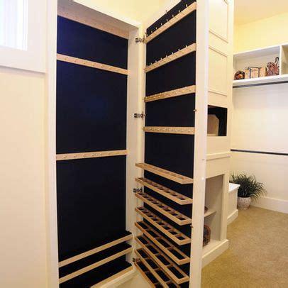 shallow closet solutions shallow closet solutions roselawnlutheran