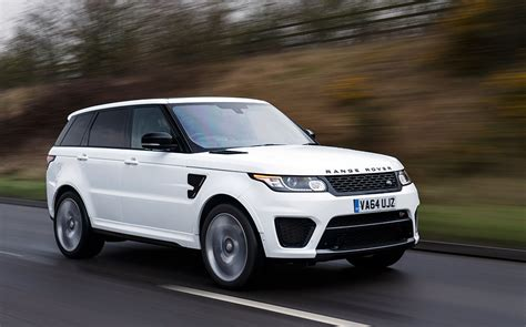land rover svr white guy martin drives range rover sport svr 2015