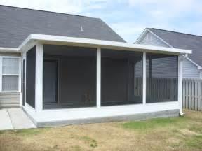 how to screen a porch screened porch photos photos of screened porches porch pictures