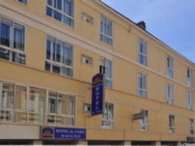 chambre d hote gu駻ande 44 hotel relais du gue de selle 224 evron compar 233 dans 4 agences