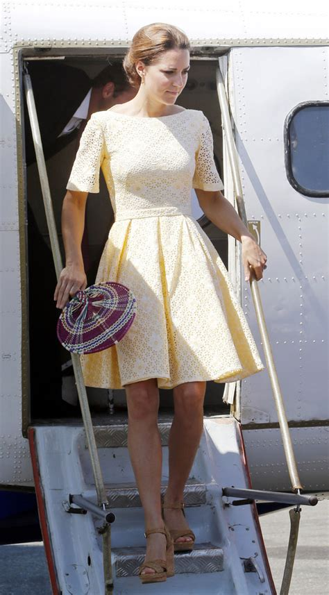 kate middleton dresses kate middleton day dress kate middleton looks stylebistro
