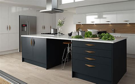 Barker Kitchens Review by Wren Living Which
