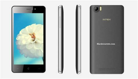 intex cloud x1 pattern unlock software intex cloud zest hard reset factory reset password recovery