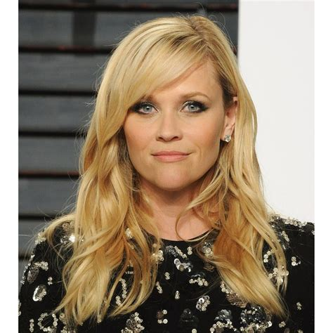 hairopia 32 curly medium length blond hair to chin the 25 best reese witherspoon chin ideas on pinterest