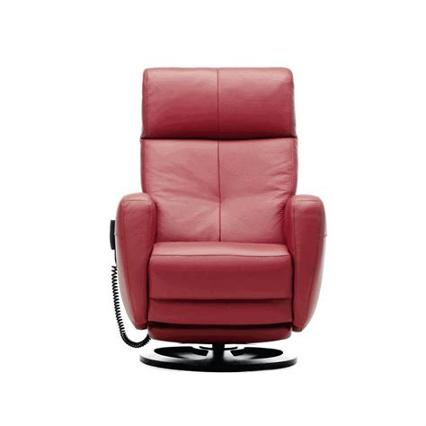 Twist Swivel Recliner Chair Fineback Swivel Recliner Chairs Uk