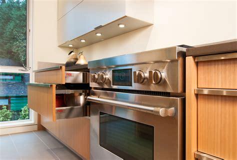 kitchen design principles kitchen and peaceful kitchen design principles kitchen design layouts kitchens kitchen