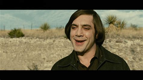 literature on film 14 no country for old men brings cormac mccarthy s bleak modernist