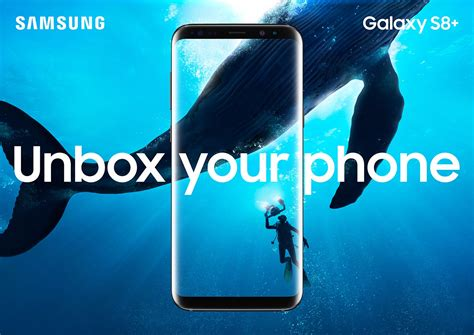 samsung commercial new galaxy ad is all about samsung s display prowess