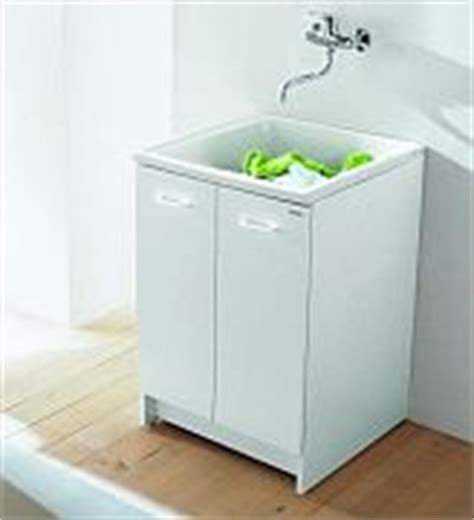 arredamenti montegrappa spa arredo lavanderia arredamenti montegrappa s p a