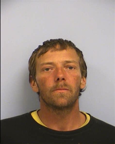 Travis County Warrant Search Tx Daniel Garcia Harrison Inmate 10761653 Travis County Near Tx