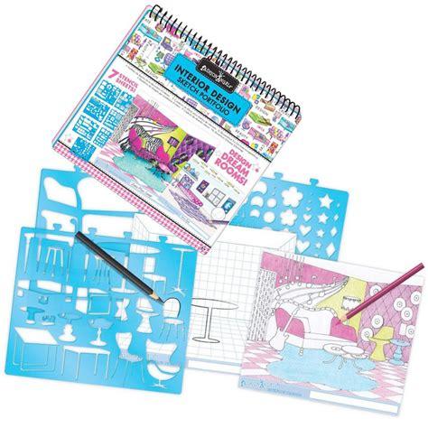 fashion interior design sketch portfolio fashion interior design rooms folder tote