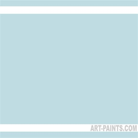 spa blue crafters acrylic paints dca114 spa blue paint spa blue color decoart crafters