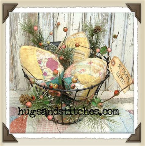 country decor crafts ideas country crafts and primitive country decor