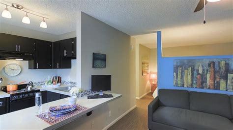 Cheap One Bedroom Apartments In Tempe by Cheap One Bedroom Apartments Tempe Home Plan