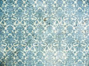 pattern vintage wallpaper lost and taken textures and wallpapers vintage damask