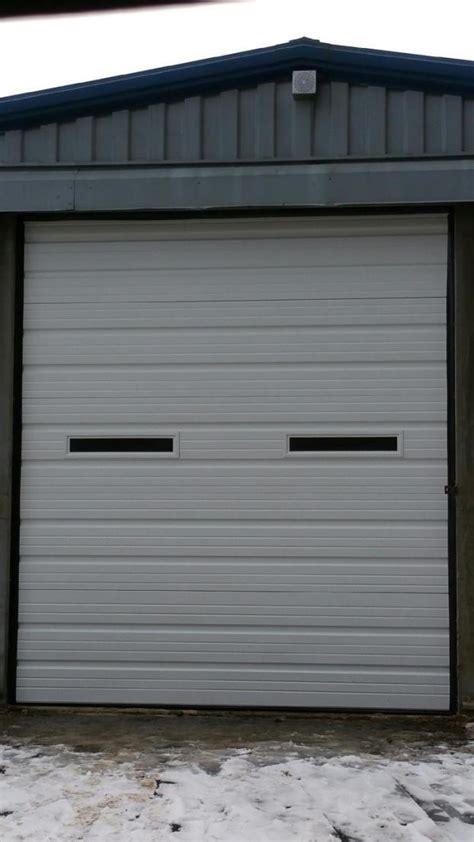 garage door raleigh overhead door raleigh view all services garage doors