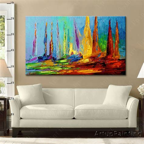 painting livingroom 19 best images about painted canvas painting wall