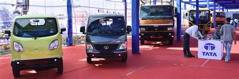 Expo Auto by Surat International Auto Expo 2017 Organized By Sgcci