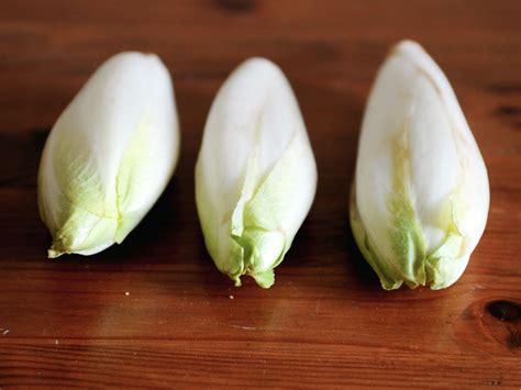cucinare l indivia belga ricette con insalata belga indivia