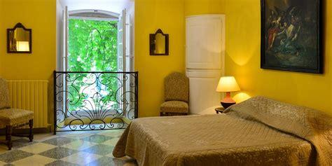 Decoration Espagnole Maison by Chambre En Espagnol Solutions Pour La D 233 Coration