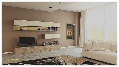 dipingere il soggiorno soggiorno fresh idee per dipingere il soggiorno idee per