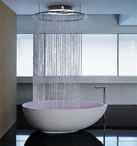 unique bathtubs and showers unique showers for bathrooms unique bathtubs and showers design for completing