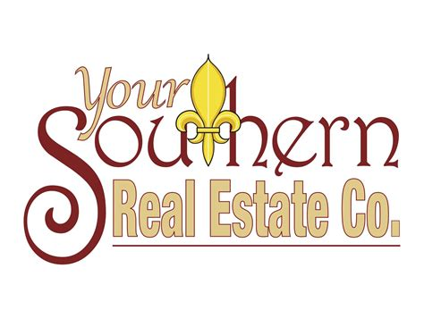 southern real estate yoursouthernre