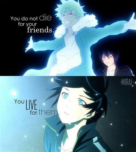 anime as best friends best 25 anime best friends ideas on best