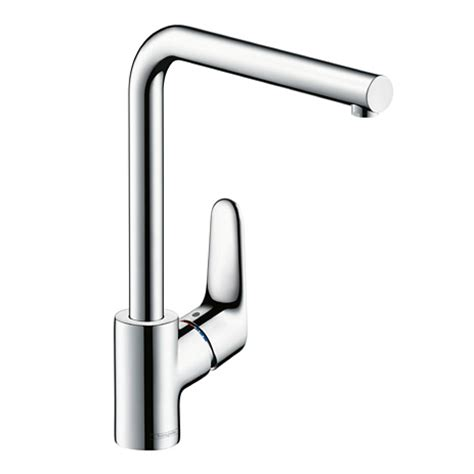 Shower Bath Mixer Taps kitchen mixers sink mixer taps hansgrohe south africa