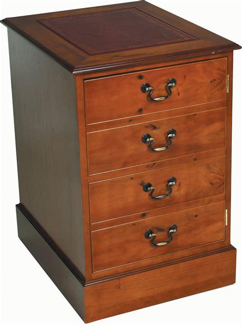1 door storage cabinet desks and filers