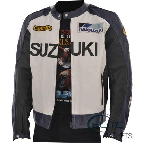 Cheap Jaket Chain Coksu 17 best images about wear on clothes suzuki gsx and biker leather