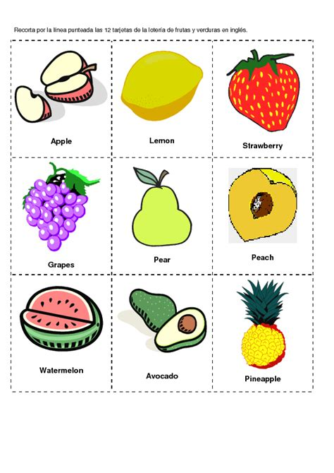 imagenes en ingles lima s frutas en ingles related keywords suggestions