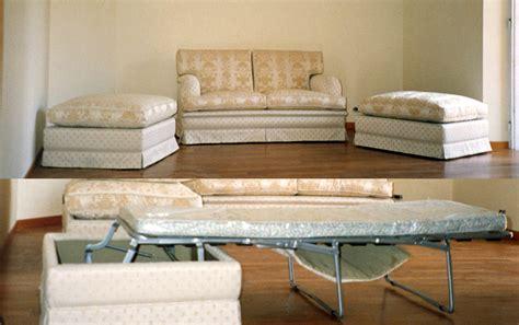 tappezzeria divano divani tappezzeria tappezzeria