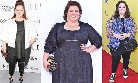 melissa mccarthy wows after 50 pound weight loss on low melissa mccarthy wows after 50 pound weight loss on low