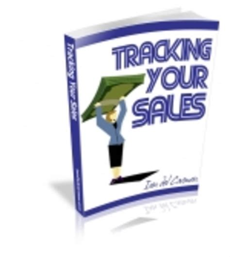 sle of zip file tracking your sales mrr ebooks