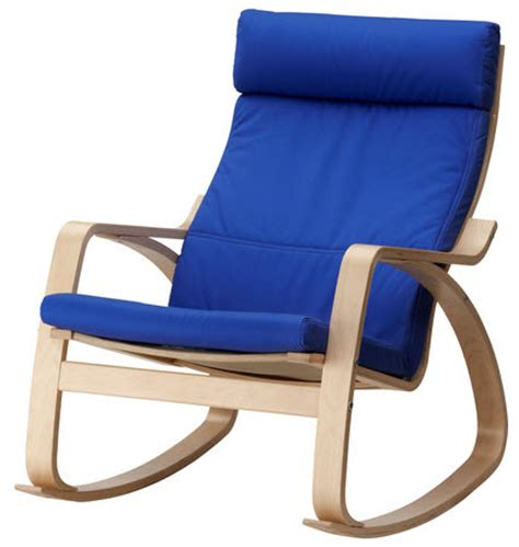 ikea poang armchair review ikea poang rocking chair review 28 images 3d ikea