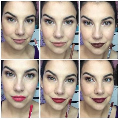 Soul Skin Lipstick Bar By Mei 1000 images about cruelty free makeup part 2 on