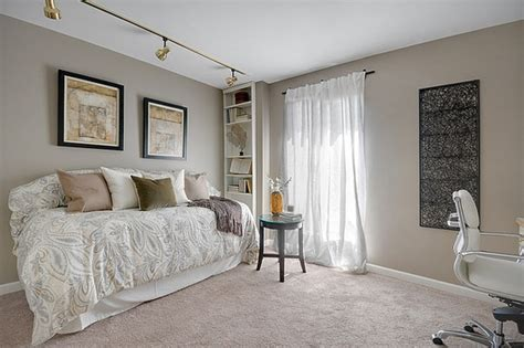 tony taupe bedroom sherwin williams tony taupe sw 7038 home pinterest