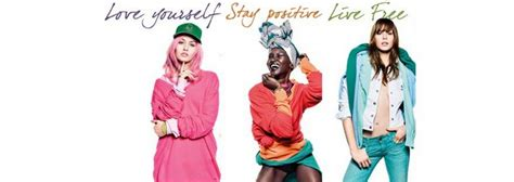 Parfum Original Benetton United Dreams Stay Positive united dreams stay positive benetton parfum een geur