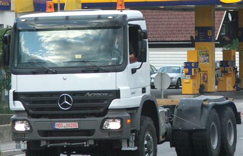 volvo trucks germany parts for heavy duty trucks trailers machinery export