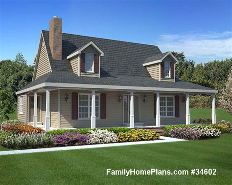 how to build a wrap around porch house plans with porches house plans online wrap