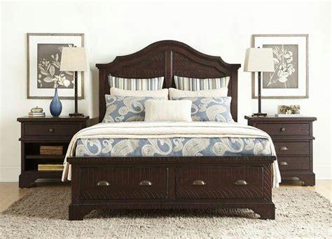 Havertys Master Bedroom Sets 17 Best Images About Light Blue Bedroom On